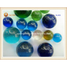 Glass Marble and Marble Ball Manufacturer