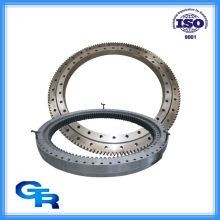 china swing bearing manufacture