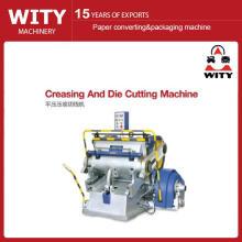 Machine à couper et à couper les morceaux (puissance forte, prix remarquable)