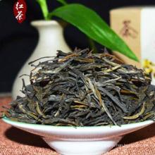 Yunnan Dian Cai Big Leaf Black Tea
