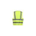 Eniso High Quality Reflective Working Resistant Vest