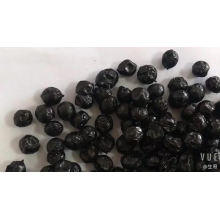 Factory price Frozen Wild Blueberry Leaf Extract Blueberry