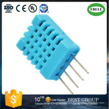 Ultra Long Distance Low Power Temperature and Humidity Digital Temperature and Humidity Sensor Module Sensor (FBELE)