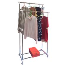 Clothes Airer Cart portable