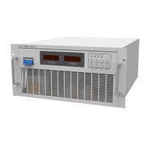 Fuente de alimentación de CC de laboratorio de alta precisión de 15KW