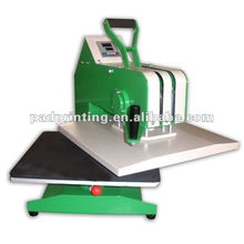LT-3805C Shake head Heat press machine