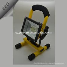 Trabalhando a luz conduzida com preço baixo da fábrica que trabalha luzes conduzidas luz conduzida do trabalho