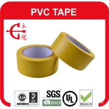 Ruban de tuyau adhésif de conduit de PVC