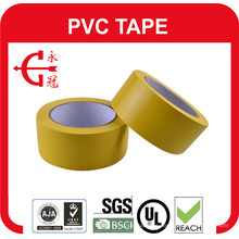 Resistant Good Quality PVC Duct Tape