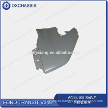 Genuine Fender for Ford Transit V348 6C11 16015AB