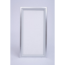 60W ~ 65w 600 * 1200 mm LED Panel Light