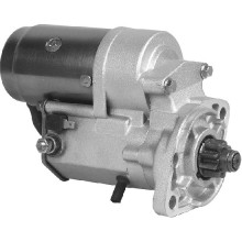 Nippondenso Starter OEM NO.028000-9030 for KUBOTA