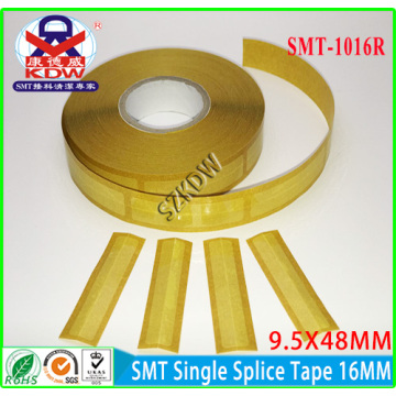 SMT Single Splice Tape ขนาด 16 มม