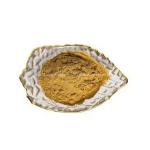 Poudre d'extrait de Wolfiporia Cocos Poria Cocos Powder