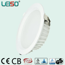 Dimmable 25W caliente vendedor LED Downlight con CE RoHS