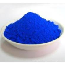 Ultramarine Blue CAS No.57455-37-5