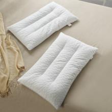 Роскошные медико-санитарной помощи гречневая подушка