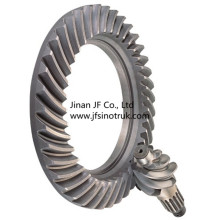 3463502839 9443500139 3713500139 Beiben Crown Pinion