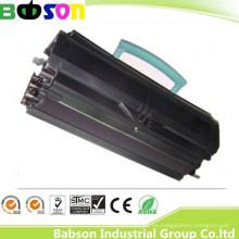 Toner negro compatible para el precio competitivo de Lexmark X340 / X342