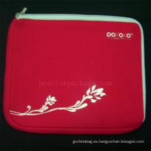 bolso suave lindo de la PC de la tabla del neopreno para el adolescente