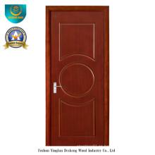 Puerta HDS Simplestyle para Interior (ds-086)