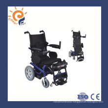 Cheap price electric power wheelchair motor