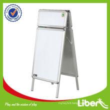 New Designed Kids Black Board for Sale(LE-HB006)