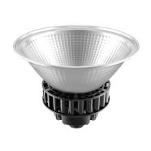 Luz alta industrial da luz da baía / diodo emissor de luz do poder superior da série de RoHS 60W Gkl do Ce / diodo emissor de luz