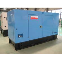 CE одобрил самый лучший Поставщик супер Молчком Тепловозный генератор 20kva (GDC20*с)