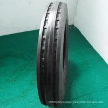 Hot venda agricultura pneu / pneu 600-12