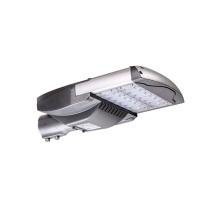 Cheap Price 35w-230w streetlight led luminarias anodized solar street light WIth UL CUL CB SAA standard
