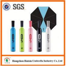 OEM/ODM Factory Supply Custom Printing printing promotional beach umbrella