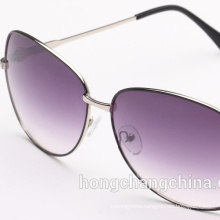 Vintage Sun glasses retro eyewear unisex sunglasses supplier Vintage Sun glasses retro eyewear unisex sunglasses supplier