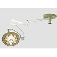 Lampes chirurgicales sans ombre avec ampoule OSRAM
