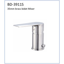 Bd3911s Latão 35mm Single Lever Bidet Faucet