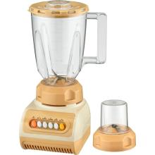 Electric Cheap Blender With Grinder