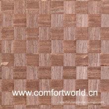 2019 Bamboo Wallpaper