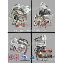 Turbocompressor CT20 17201-54030
