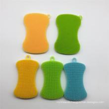 Kitchen Gadgets Brush Accessories