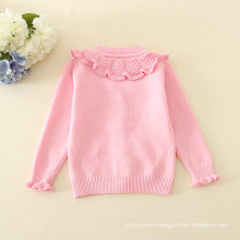 autumn clothes for newborn baby girl winter kids sweaters clothes cadigans winter wholesale in bulk one lot