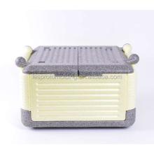 EPP Thermal Foldable Folding Light Classic cooling Box