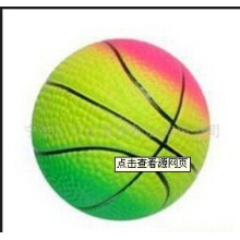 Gutta Percha Use for Golf and Good Quality From China