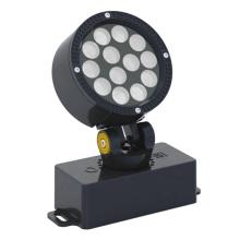 Ландшафтный парк IP65 проектор садовый светодиодный светильник для газона