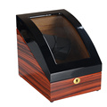 submariner watch winder instellingen