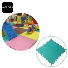 EVA Comfortable Anti-slip Exercise Tatami Mat