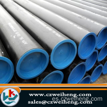 Alloy Seamless Steel Pipe audrey at
