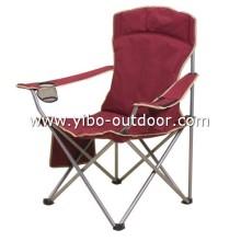 silla de playa de aluminio para exterior