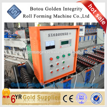 Good Quality Roof Sheet R Panel Roll Forming Machine