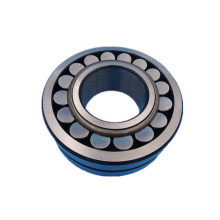 90*215*73 double row spherical roller bearings 22320 22320C 22320K 22320CK in conveyor roller for Light textile and Agriculture
