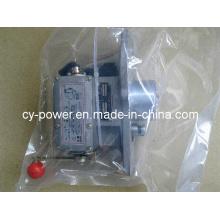 Электрический регулятор двигателя Fortrust Engine для генератора Назначение